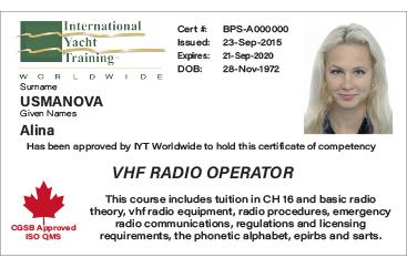 vhf radio operator.jpg