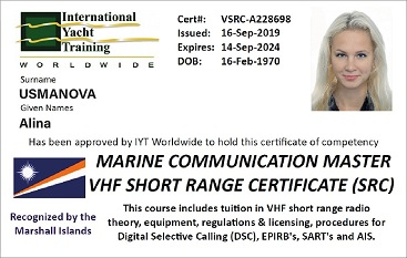 marine communication_small.jpg